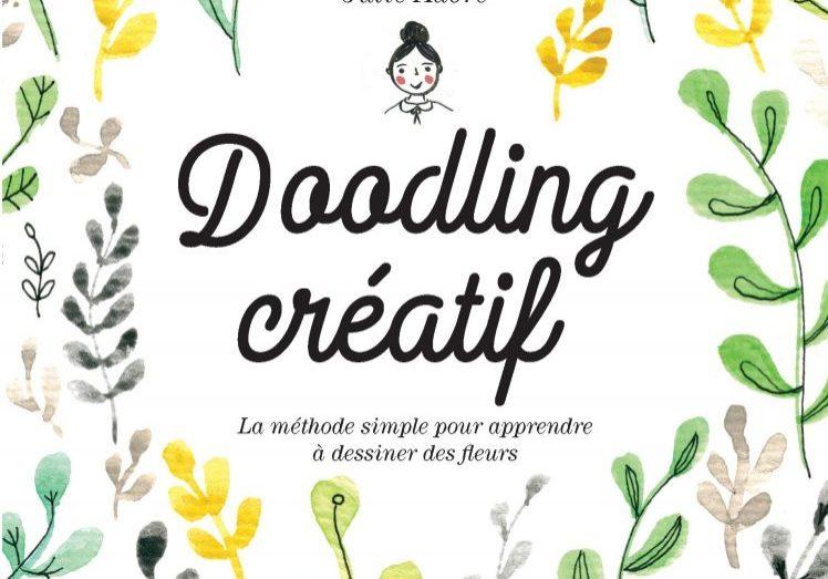 DoodlingCreatif