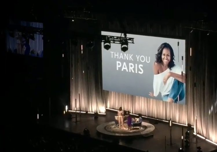 Michelle_Obama_Paris