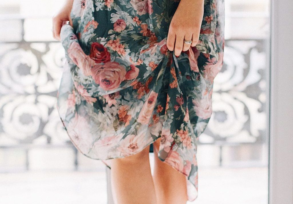 barefoot-body-dress-769659