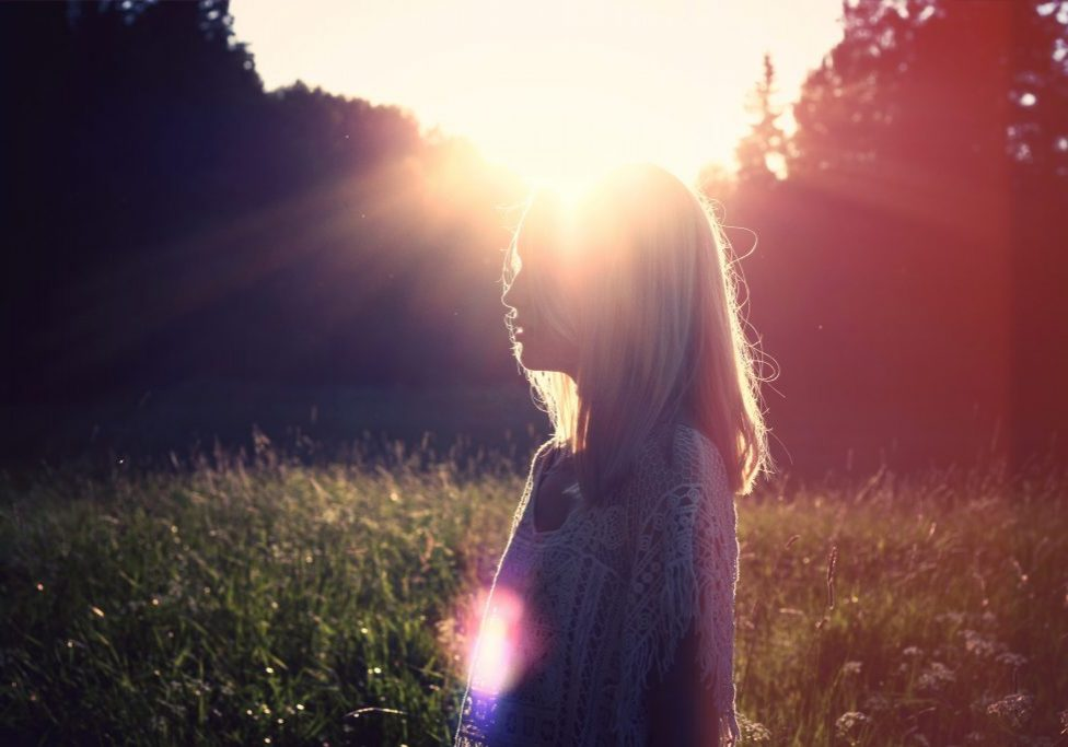 beautiful-lens-flare-nature-7643